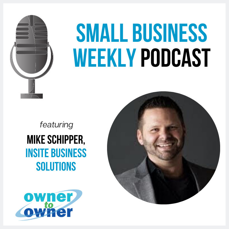 Small-Business-Weekly-Mike-Schipper